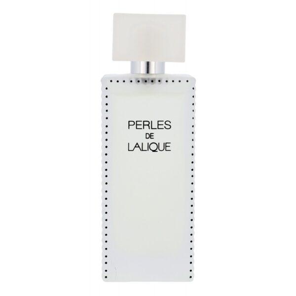 Lalique Perles De Lalique (Parfüüm, naistele, 100ml)