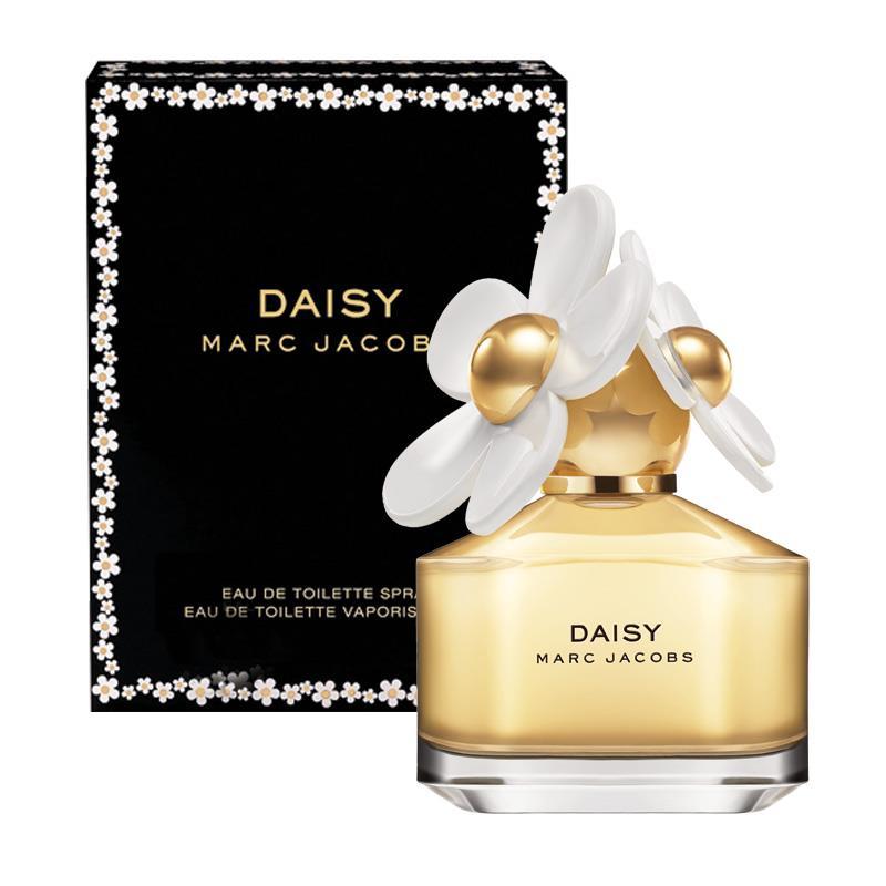 Marc Jacobs Daisy (Tualettvesi naistele, 100ml)