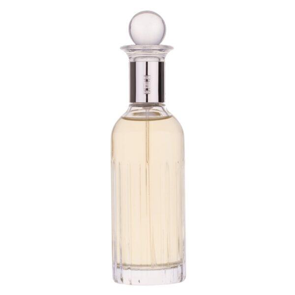 Elizabeth Arden Splendor (Parfüüm, naistele, 75ml)