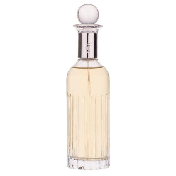 Elizabeth Arden Splendor (Parfüüm, naistele, 125ml)