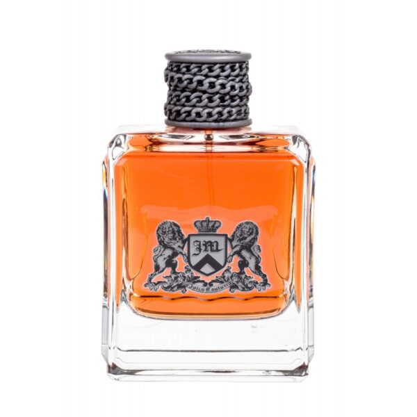 Juicy Couture Dirty English For Men (Tualettvesi, meestele, 100ml)