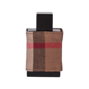 Burberry London (Tualettvesi, meestele, 30ml)
