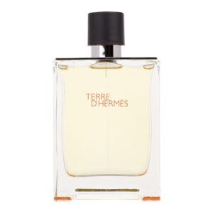 Hermes Terre d´Hermes (Tualettvesi, meestele, 200ml)
