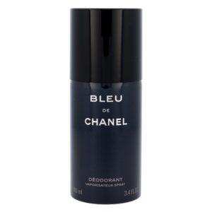 Chanel Bleu de Chanel (Deodorant, meestele, 100ml)