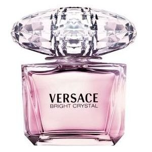 Versace Bright Crystal (Deodorant naistele, 50ml)