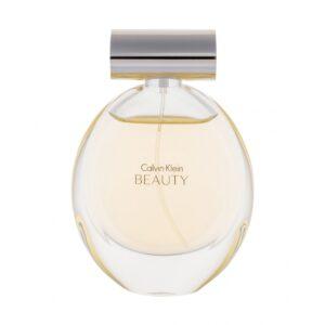 Calvin Klein Beauty (Parfüüm, naistele, 50ml)