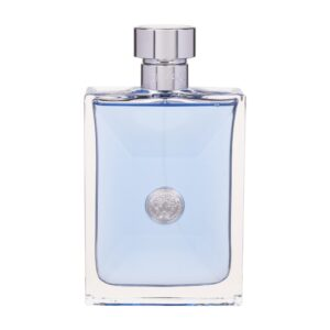 Versace Pour Homme (Tualettvesi, meestele, 200ml)