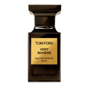TOM FORD Vert Bohème (Parfüüm, Unisex, 50ml)