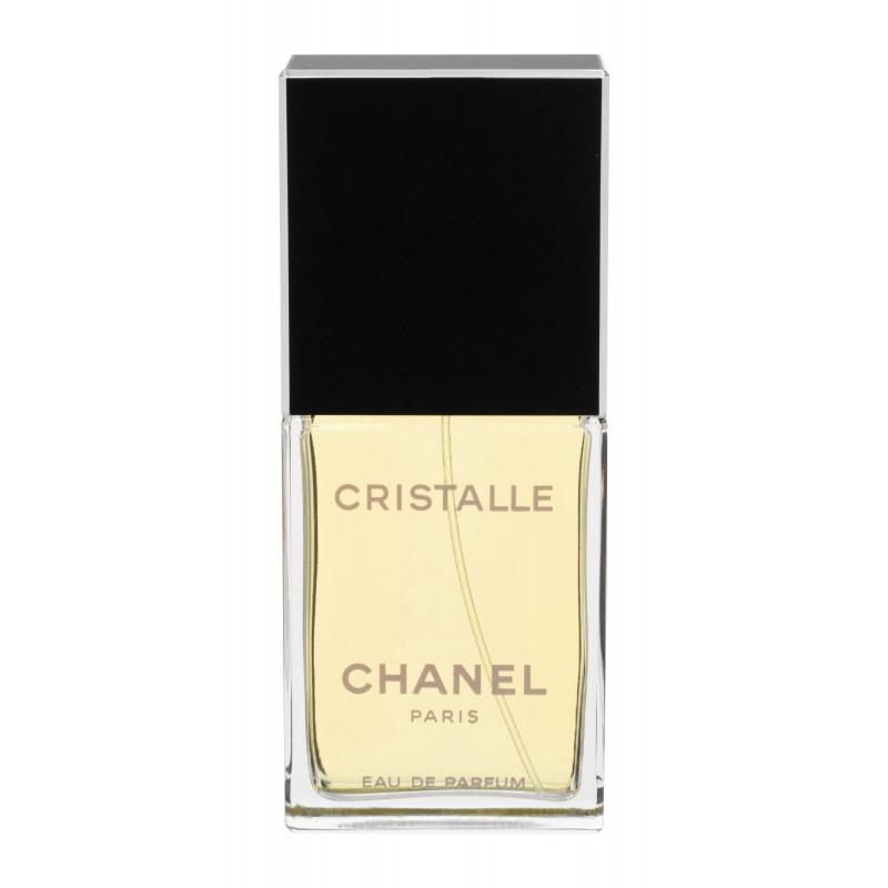 Chanel Cristalle (Parfüüm naistele, 100ml)