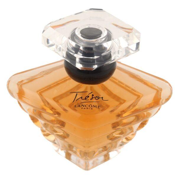 Lancome Tresor (Parfüüm naistele, 30ml)