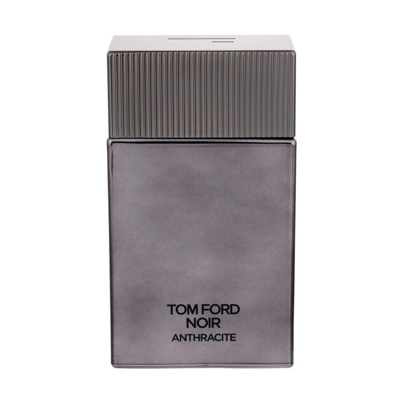 TOM FORD Noir Anthracite (Parfüüm Meestele, 100ml)