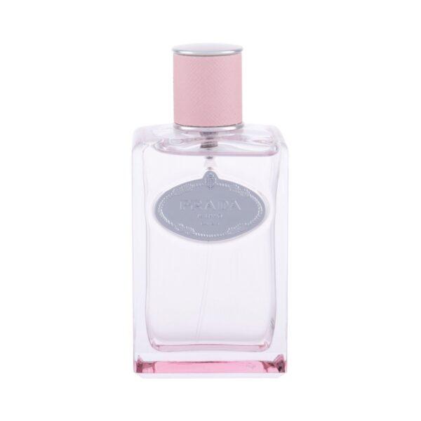 Prada Infusion De Rose (Parfüüm, naistele, 100ml)
