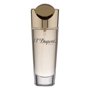 S.T. Dupont Pour Femme (Parfüüm, naistele, 30ml)
