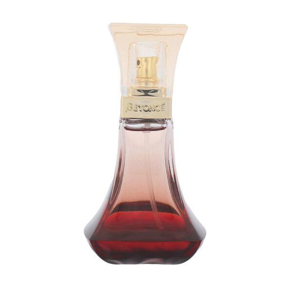 Beyonce Heat (Parfüüm, naistele, 30ml)