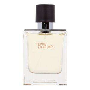Hermes Terre d´Hermes (Tualettvesi, meestele, 50ml)