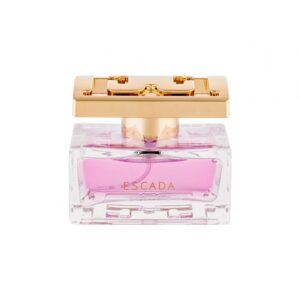 ESCADA Especially Escada (Parfüüm, naistele, 30ml)