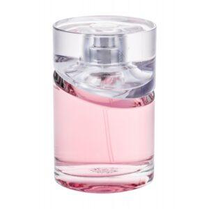 HUGO BOSS Femme (Parfüüm, naistele, 75ml)