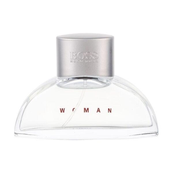 HUGO BOSS Boss Woman (Parfüüm, naistele, 50ml)