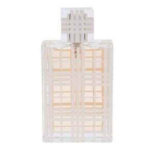 Burberry Brit for Her (Tualettvesi, naistele, 50ml)
