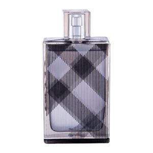 Burberry Brit (Tualettvesi, meestele, 100ml)