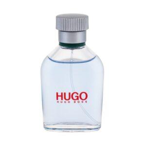HUGO BOSS Hugo Man (Tualettvesi, meestele, 40ml)