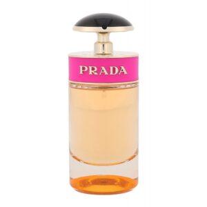 Prada Candy (Parfüüm, naistele, 50ml)