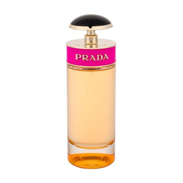 Prada Candy (Parfüüm, naistele, 80ml)