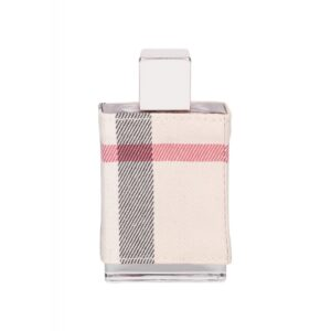 Burberry London (Parfüüm, naistele, 50ml)
