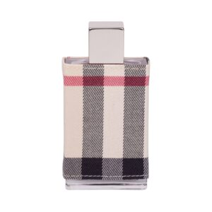 Burberry London (Parfüüm, naistele, 100ml)
