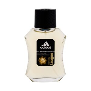 Adidas Victory League (Tualettvesi, meestele, 50ml)