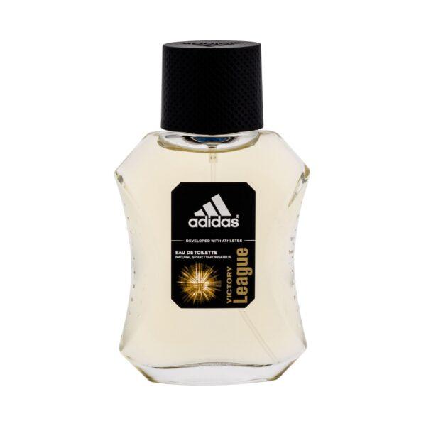Adidas Victory League (Tualettvesi, meestele, 50ml)