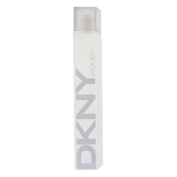 DKNY DKNY Women Energizing 2011 (Parfüüm, naistele, 100ml)