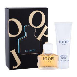JOOP! Le Bain (Parfüüm, naistele, 40ml) KOMPLEKT!