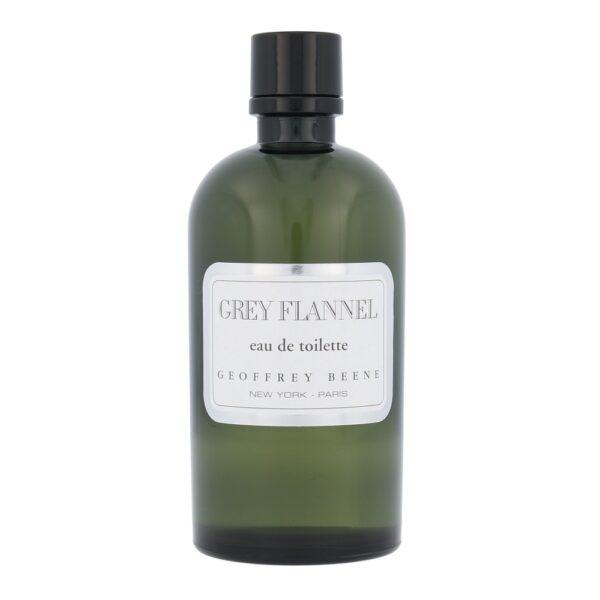 Geoffrey Beene Grey Flannel (Tualettvesi, meestele, 240ml)