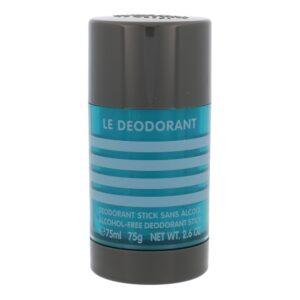 Jean Paul Gaultier Le Male (Deodorant, meestele, 75ml)