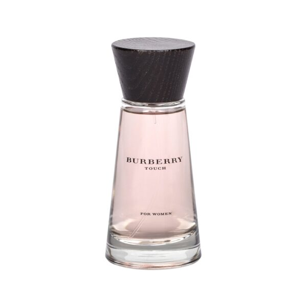 Burberry Touch For Women (Parfüüm, naistele, 100ml)
