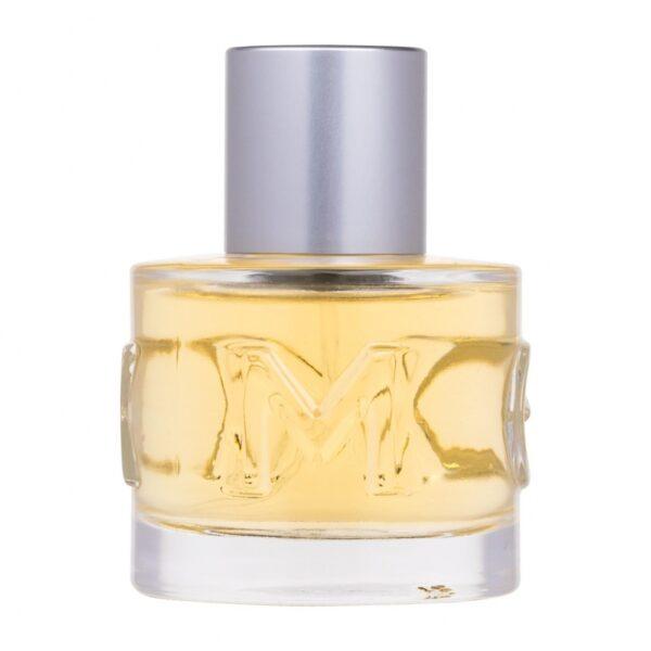 Mexx Woman (Parfüüm, naistele, 40ml)