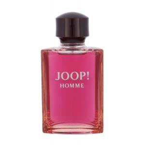 JOOP! Homme (Tualettvesi, meestele, 125ml)