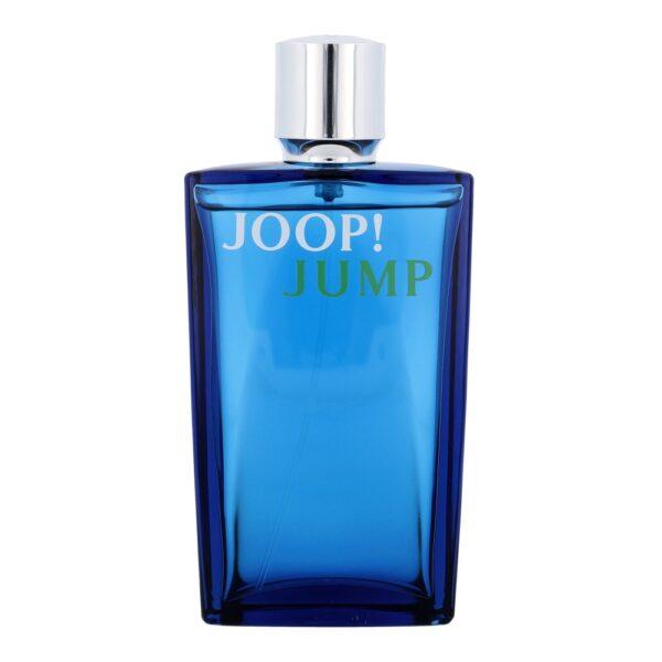 JOOP! Jump (Tualettvesi, meestele, 100ml)