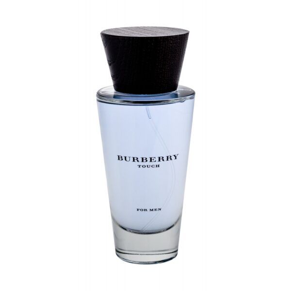 Burberry Touch For Men (Tualettvesi, meestele, 100ml)