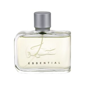 Lacoste Essential (Tualettvesi, meestele, 75ml)