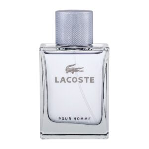 Lacoste Pour Homme (Tualettvesi, meestele, 50ml)