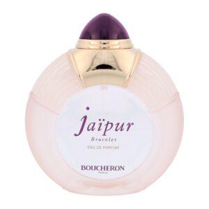 Boucheron Jaipur Bracelet (Parfüüm, naistele, 100ml)