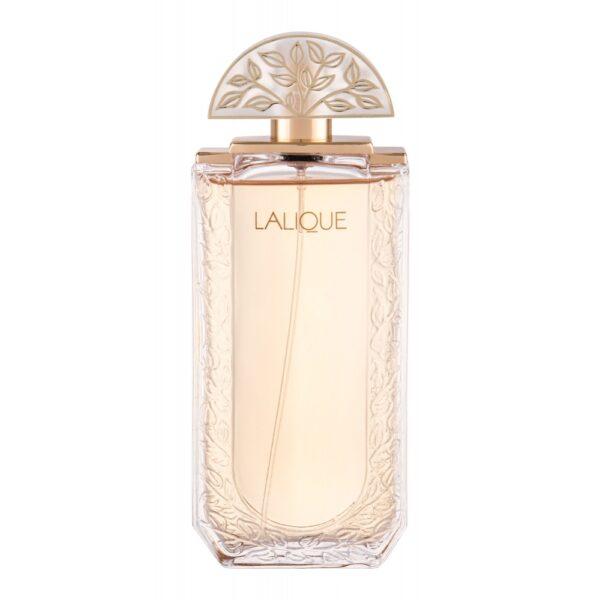 Lalique Lalique (Parfüüm, naistele, 100ml)