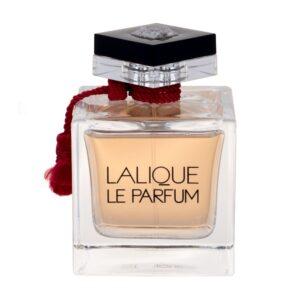Lalique Le Parfum (Parfüüm, naistele, 100ml)
