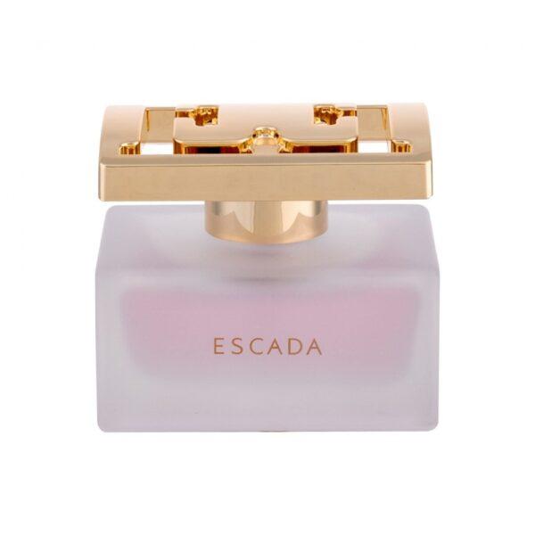 ESCADA Especially Escada Delicate Notes (Tualettvesi, naistele, 30ml)
