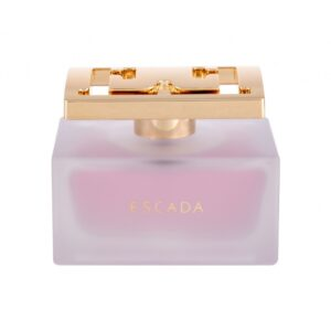 ESCADA Especially Escada Delicate Notes (Tualettvesi, naistele, 75ml)