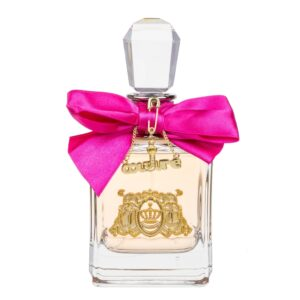 Juicy Couture Viva La Juicy (Parfüüm, naistele, 100ml)