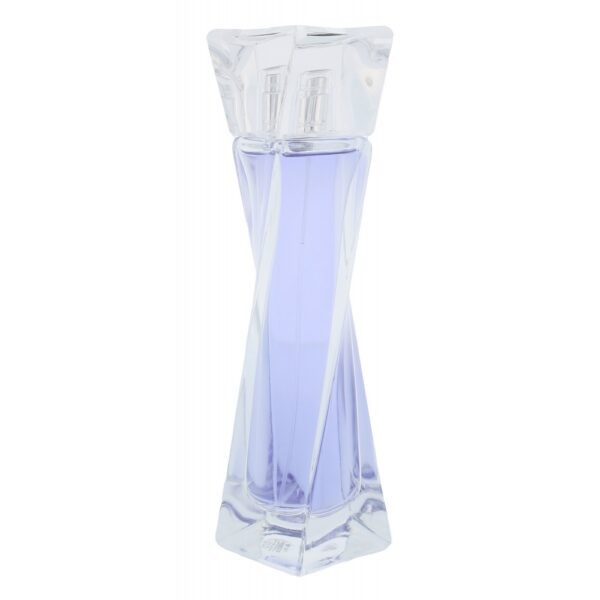 Lancôme Hypnose (Parfüüm, naistele, 75ml)