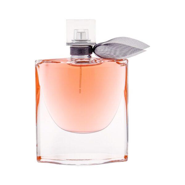 Lancôme La Vie Est Belle (Parfüüm, naistele, 75ml)